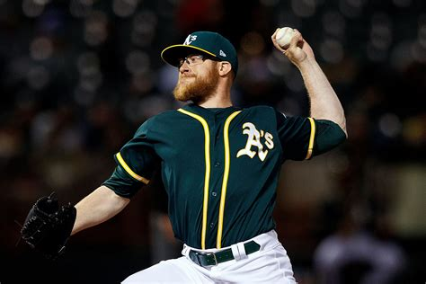 ww shortblack tapper in back for black womentapperhairline a s send sean doolittle and ryan madson to nats sfgate