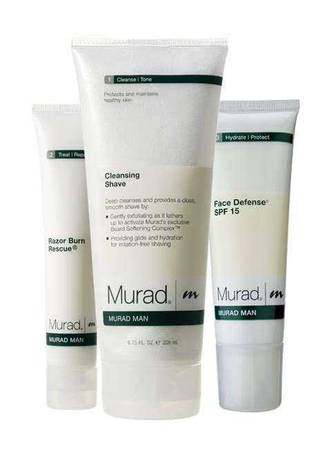 Murad Introduces Hydrate For by Hygiene Homocouture