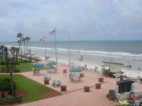 Comfort Inn Beach Boardwalk Anillla Ormond Beach Hotels