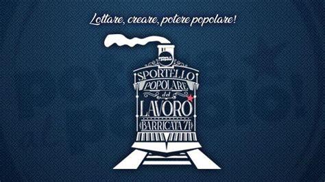popolare di lavoro bologna nasce lo sportello popolare lavoro