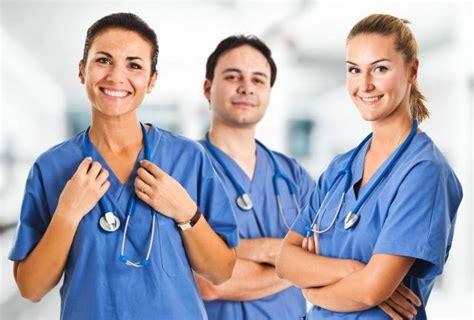 mobilita infermiere fac simile domanda mobilit 224 volontaria infermiere
