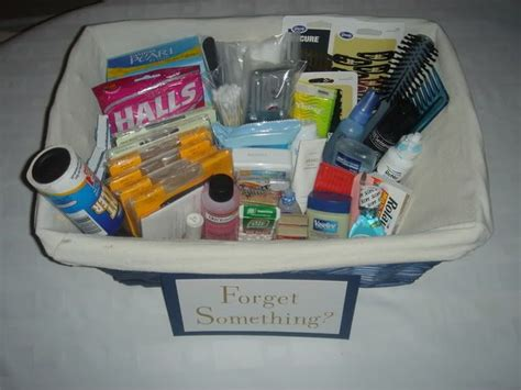 bathroom basket ideas 17 best images about christi s wedding plans on pinterest