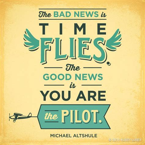 friendship wishes and quotes time flies friendship quotes time 17 best time flies quotes on pinterest pilot quotes