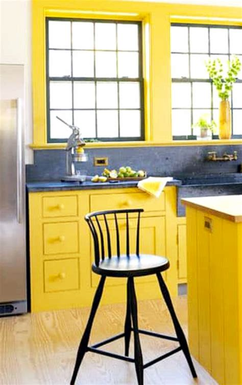 kitchen cabinet paint ideas popular painted kitchen cabinet color ideas 2018