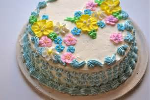 Home Cake Decorating Ideas Cake Decorating Buttercream Images