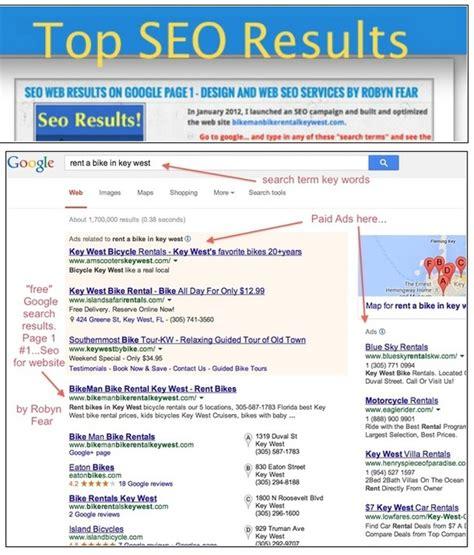 Top Argumentative Essay Writers Site Usa 250 words per page essay argumentative essay help