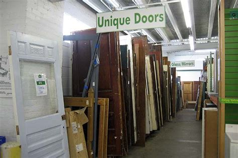 salvaged doors for sale salvaged building materials shopping advice