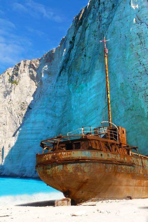 best places in zante 91 best zante zakynthos island greece images on