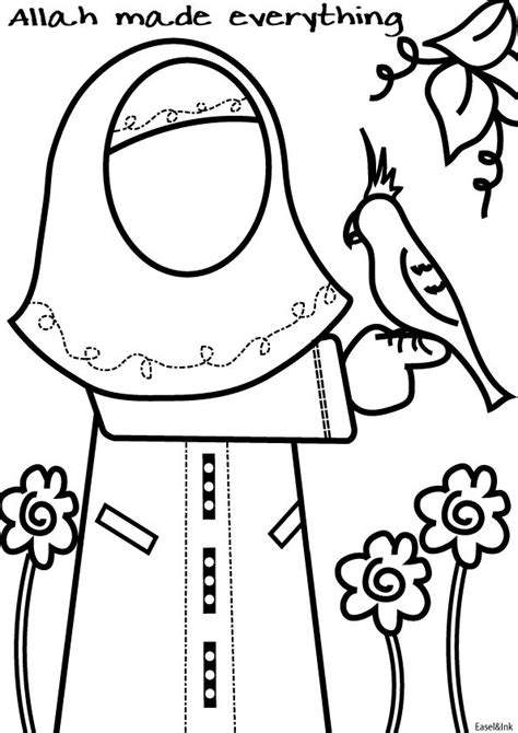 crayola islamic coloring pages 37 best islam malbuch images on pinterest ramadan crafts
