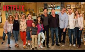 fuller house is now available on netflix tubefilter