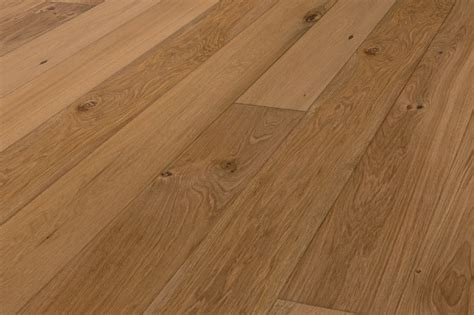 top tips for maintaining your wood floor alsford timber blog