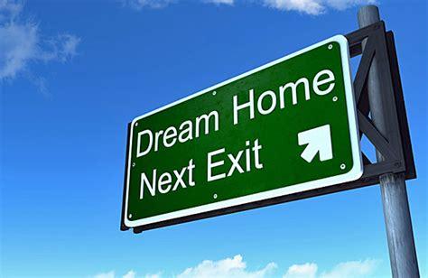 market your house for maximum exposure realtor 174