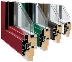 toldos ofertas irresistibles aluminio 11 vidres igualada