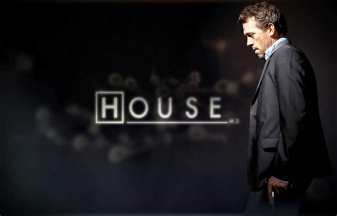 themes of house md house md wallpaper