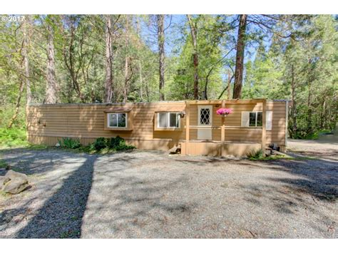 houses for rent in medford oregon rent to own homes in medford or