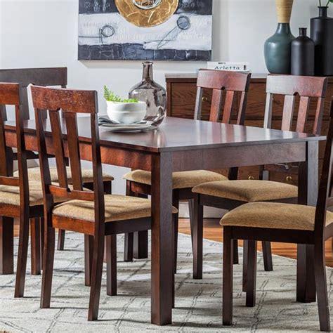 precios de comedores modernos los mejores muebles de comedor al precio que buscas homy cl