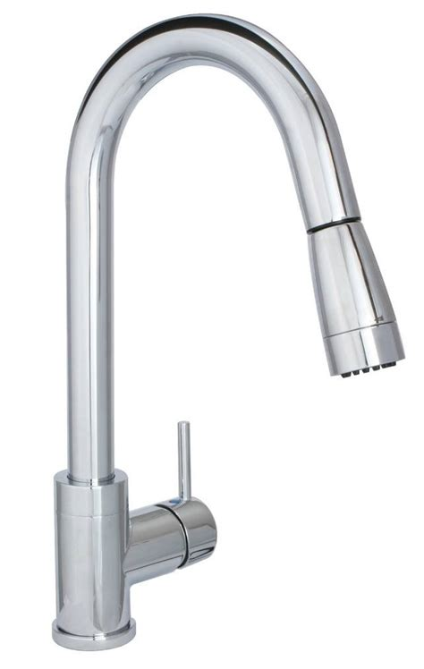 Huntington Brass Kitchen Faucet by Huntington Brass Faucets Wave Plumbing
