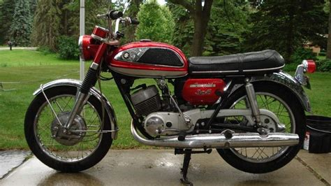 Suzuki T305 43 Best Images About Air Cooled 2 Stroke Bikes On