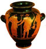 vasi grechi museum di antonio