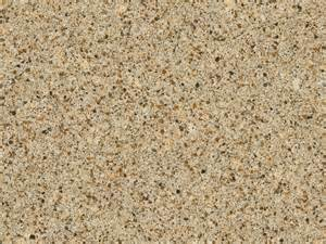sutton cambria quartz countertop