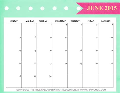 printable monthly calendar for june 2015 australian 2014 calendar printable html autos post