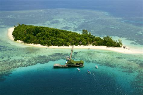 lankayan dive resort diversion dive travel australia dive travel and diving