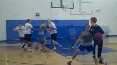 setting screen drills basketball setting and using screens basketball skills drills 10