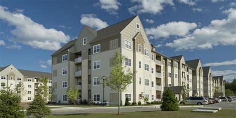 Mass Housing by Welcome Mass Housing Finance Agency Retirement Board