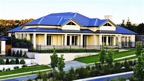 flagstaff hill gt client homes gt our homes gt medallion homes