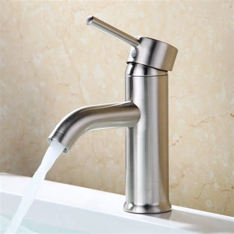 Modern Bathroom Faucets Home Depot Modern Sink Faucet Bathroom Gallery Of Meets New