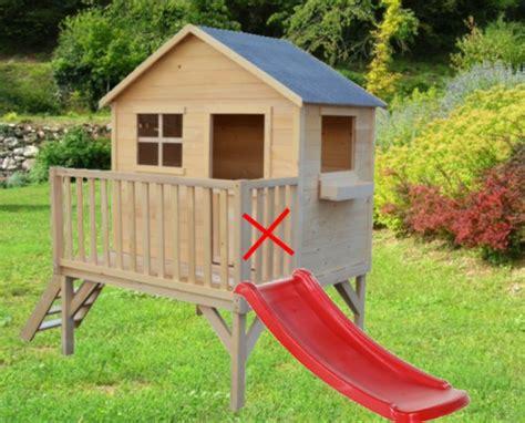 Giochi Esterno Bambini Ikea by Offerta Parco Giochi Giardino House Lamezia Terme