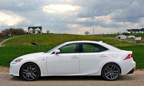 lexus 2014 white lexus is350 2014 white imgkid com the image kid