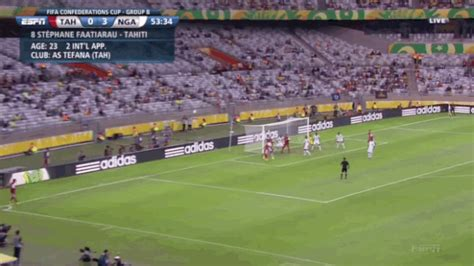 soccer 2012 highest score 6 reason tahiti s soccer team is the best business insider