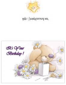 printable birthday card free birthday cards free printable birthday greetings