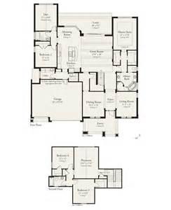 Arthur Rutenberg Homes Floor Plans arthur rutenberg juniper starling at fishhawk ranch