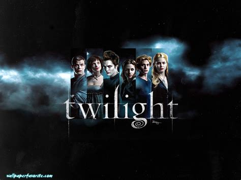 wallpaper laptop twilight gratis twilight wallpaper tapet til din computer