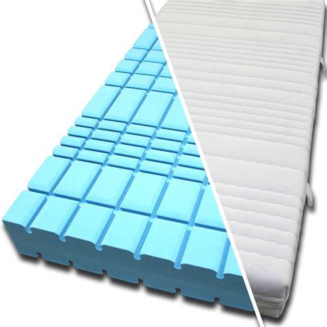 matratzen unter 100 matratzenunterlage matratzenschoner quot 3d klima schoner