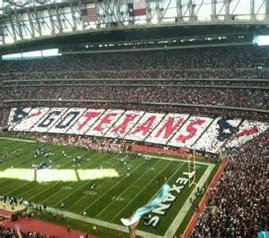 houston texans stadium nrg stadium houston texans shared by marine4life03