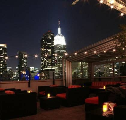 top bars in chelsea 21 best images about bars and dining with a view on