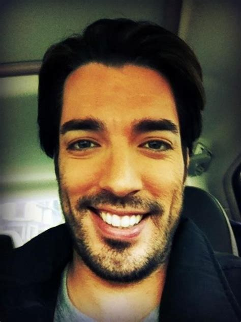 jonathan scott jonathan scott quot the property brothers quot pinterest