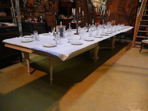 Superbe Table De Salle A Manger #2: bf4c6001485e737ae45dd29ece5a940c68033f66.jpg