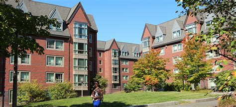 Umass Amherst Finder Apartments Living At Umass Amherst