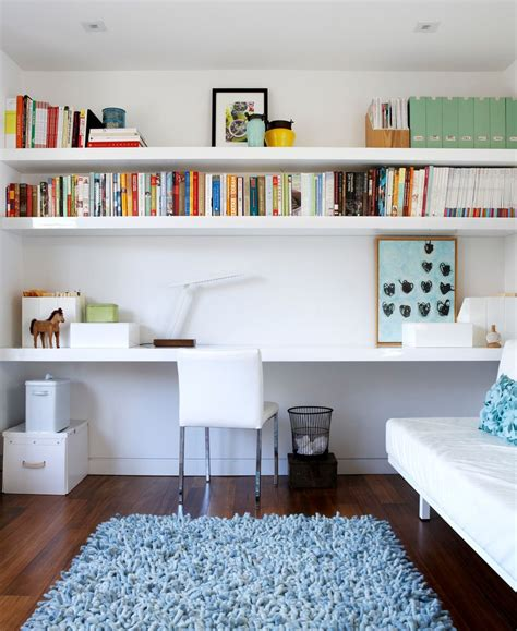 desk with shelves above desk with shelves above with transitional home office and
