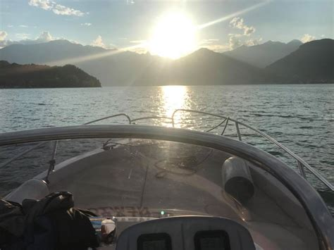 newton lake boat rental newton rent a boat quot lake como italy quot home facebook