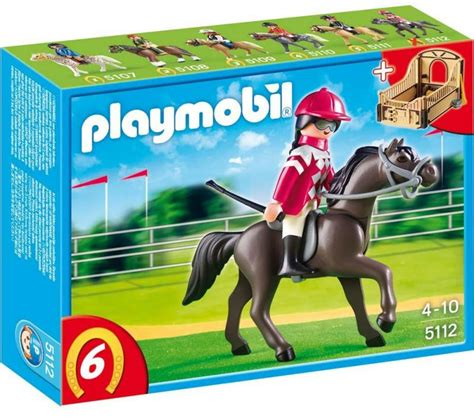 playmobil stall playmobil race with stall 5112 table mountain toys