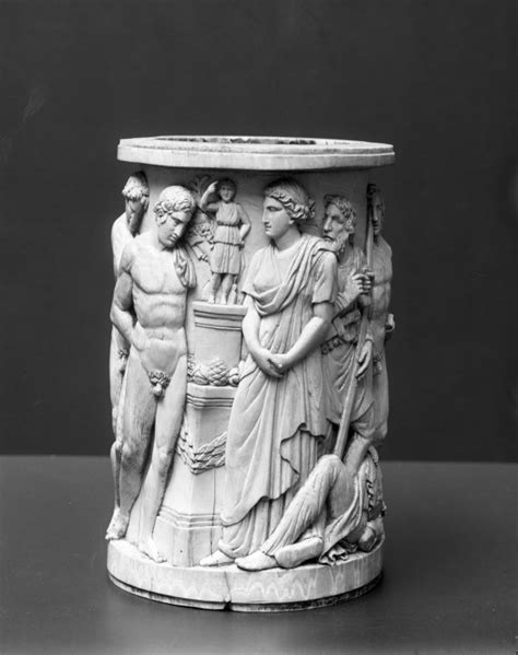 lade votive orestes and pylades with iphigenia in tauris 183 the walters