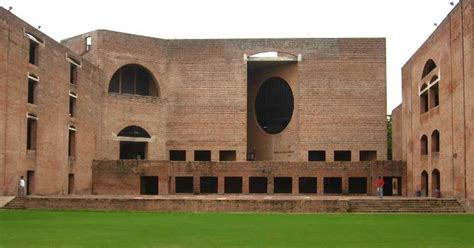 Mba It In Iim by Iim Ahmedabad Inaugurated 12th Pgpx Batch 2017 18
