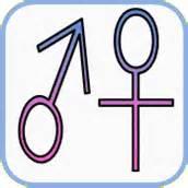 femmina o maschio test mammanonmamma