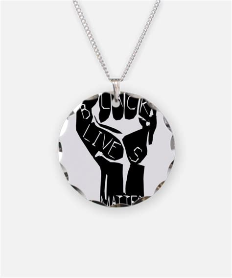 black power pride necklaces black power pride tags