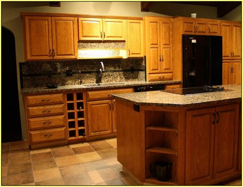 wallpaper for backsplash in kitchen tile backsplash wallpaper pictures ideas kitchen home